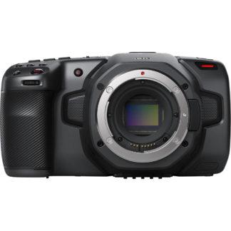 Location Caméras